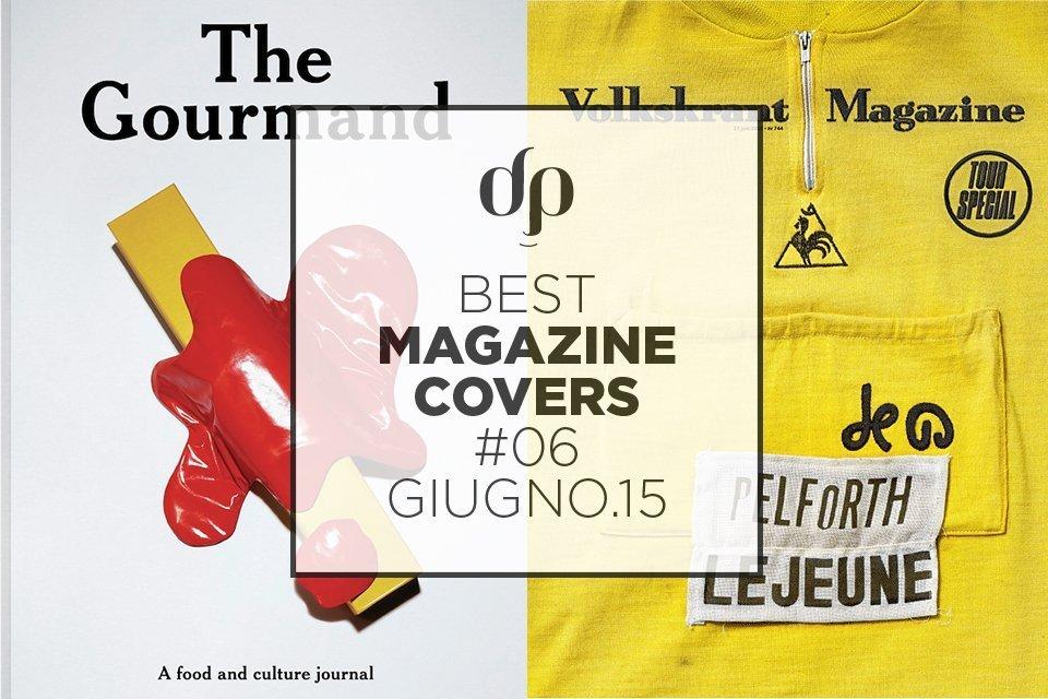 best_cover_giugno-designplayground-10