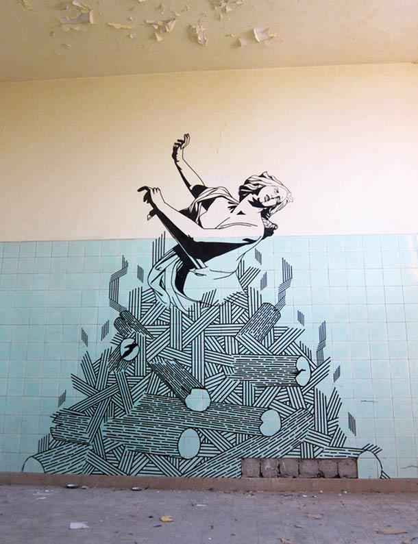 buff-diss-tape-art-street-art-6