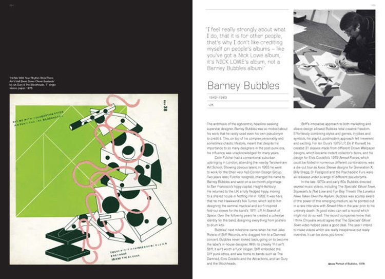 graphic-design-visionaries-barney-bubbles