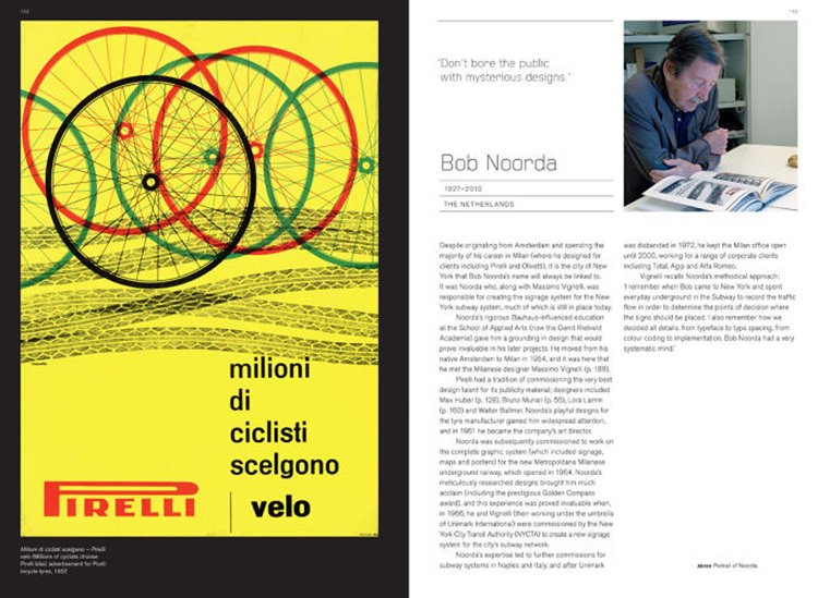 graphic-design-visionaries-bob-noorda-1