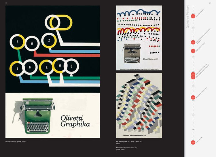 graphic-design-visionaries-giovanni-pintori-2