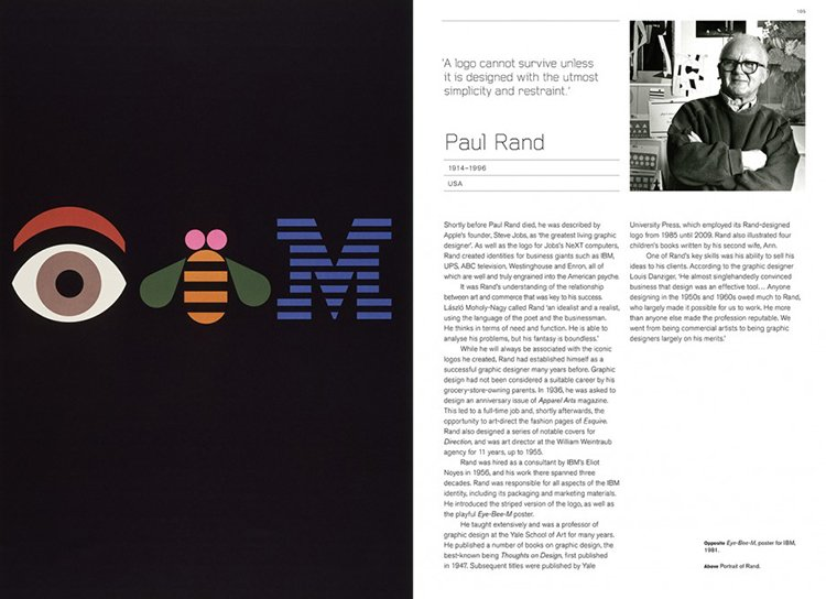 graphic-design-visionaries-rpaul-rand