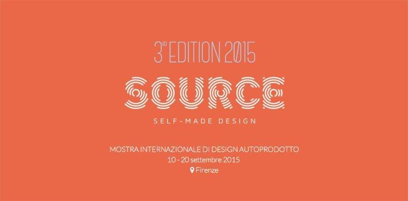 source_designplayground_autoproduzione_01