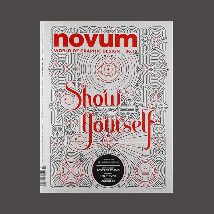 best_cover_magazine_luglio_designplayground_010