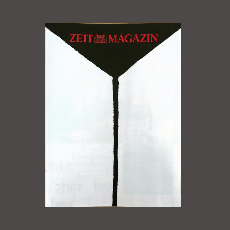 best_cover_magazine_luglio_designplayground_013