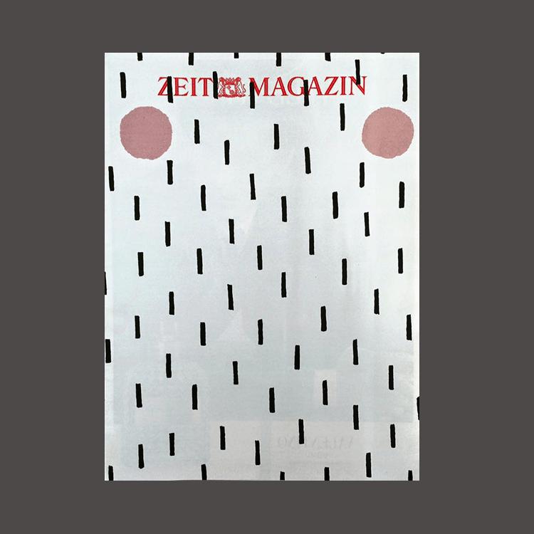 best_cover_magazine_luglio_designplayground_014
