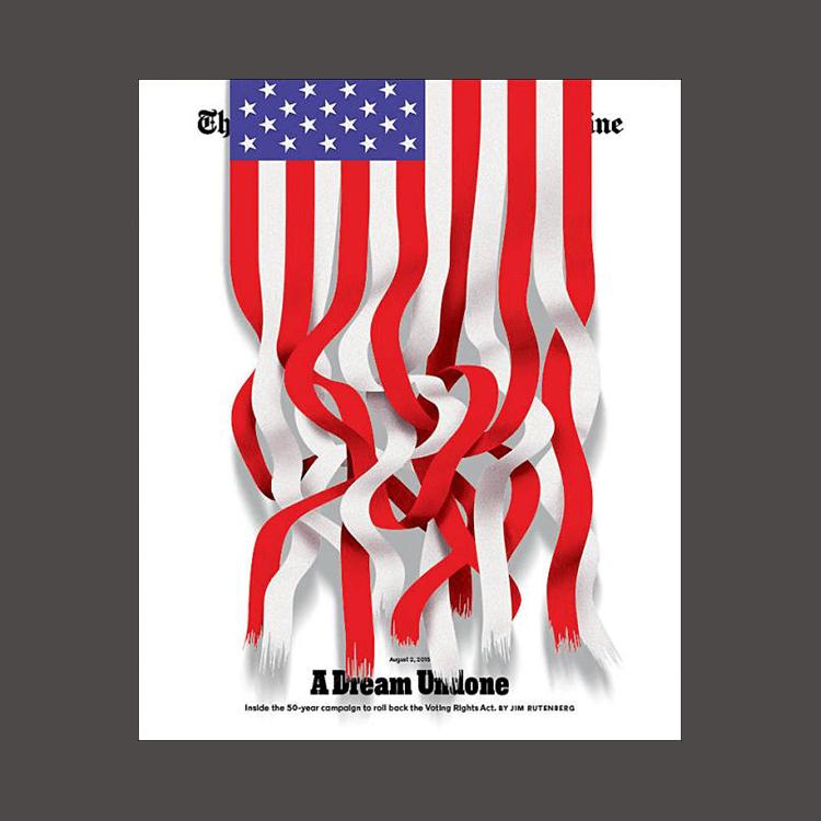 best_cover_magazine_luglio_designplayground_02