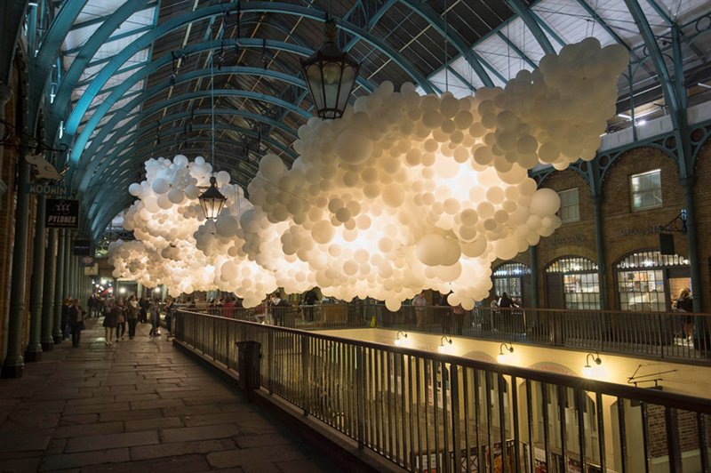 charles-petillon-heartbeat-covent-garden-designplayground-01