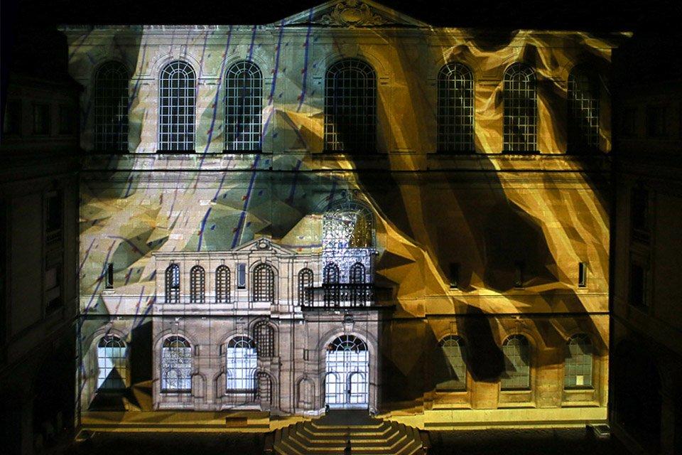 designplayground-Mapping-Festival_Ginevra_20121