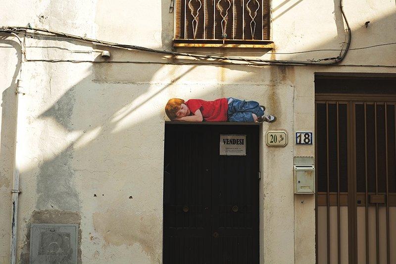Bifido (Fate festival 2015) - Foto di Dante Corsetti