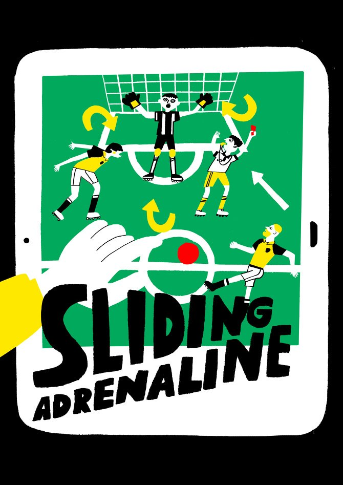 SLIDING-Cachetejack-designplayground