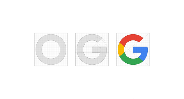 designplayground-5-googles-new-logo
