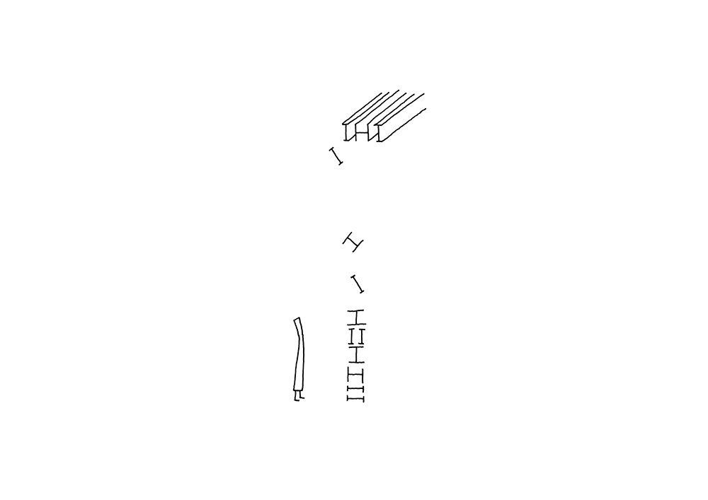 designplayground-IHI_company_ad_2015_sketch
