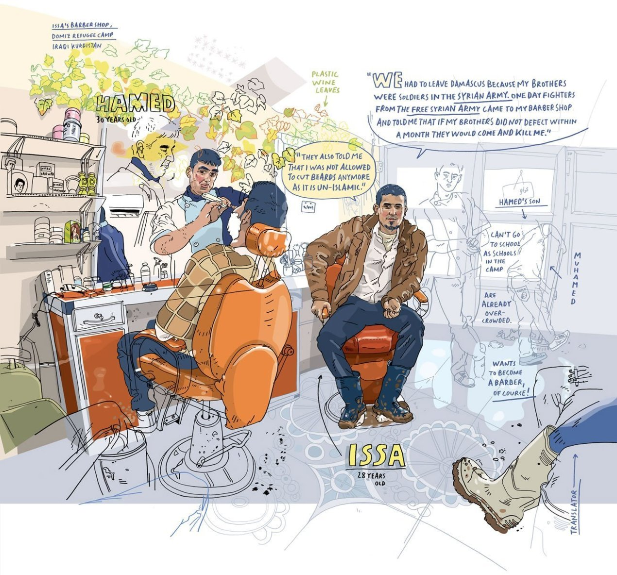 designplayground-Olivier_Kugler-3_issa_barbershop