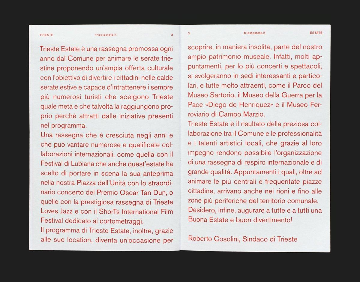 designplayground-Trieste_estate_studiomut_07