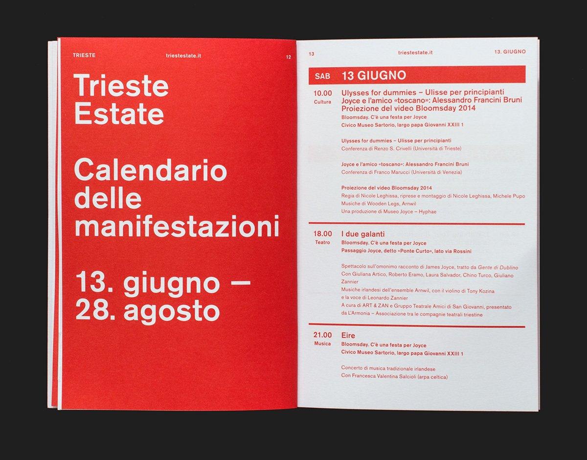 designplayground-Trieste_estate_studiomut_11