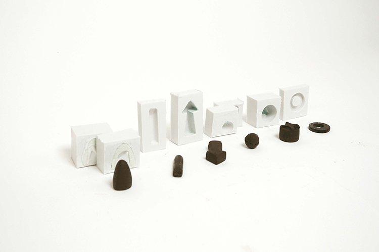 designplayground_Oltre_il_cioccolatino_Pagina_39