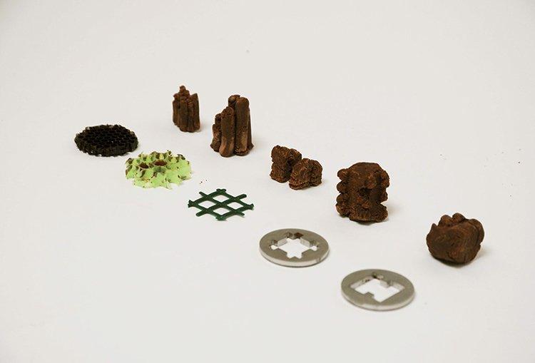 designplayground_Oltre_il_cioccolatino_Pagina_76