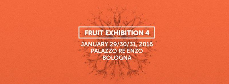 fruit_designplayground_03