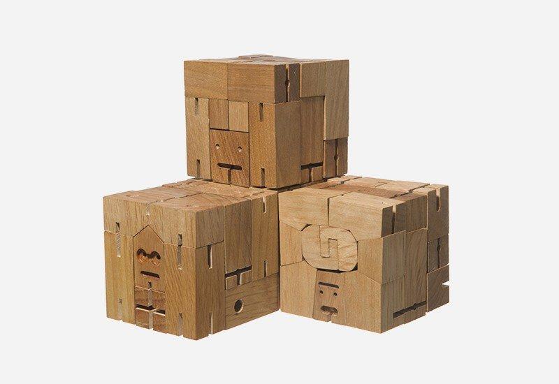 jg-cubes-800x5501-800x550