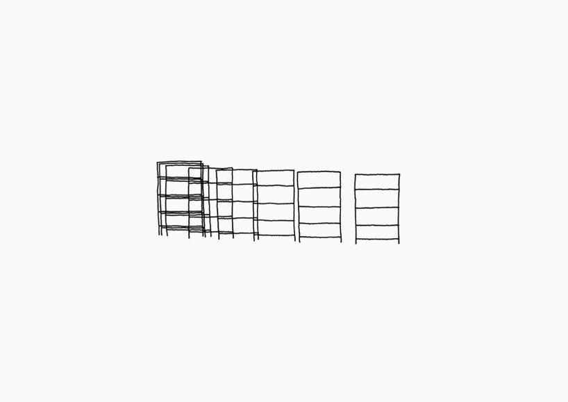 nendo-nest-shelf-london-design-festival-designplayground-01