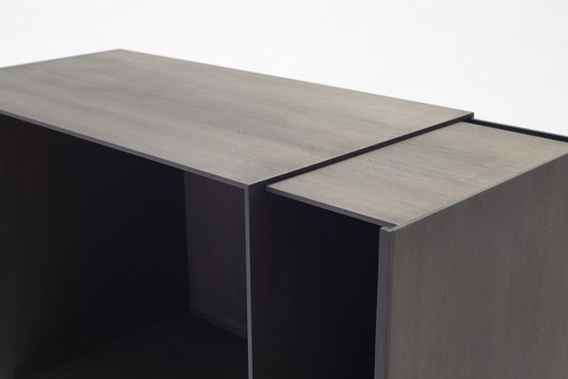 nendo-nest-shelf-london-design-festival-designplayground-12