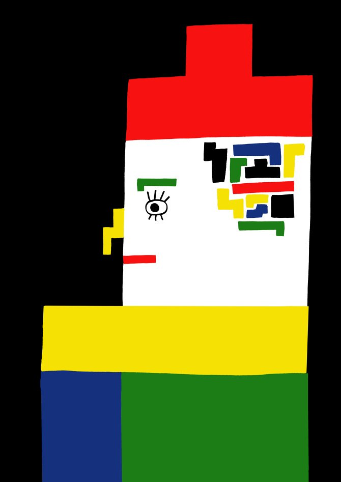 tetrisheadCachetejack-designplayground