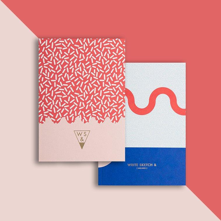 Notebooks_officemilano-designplayground_01