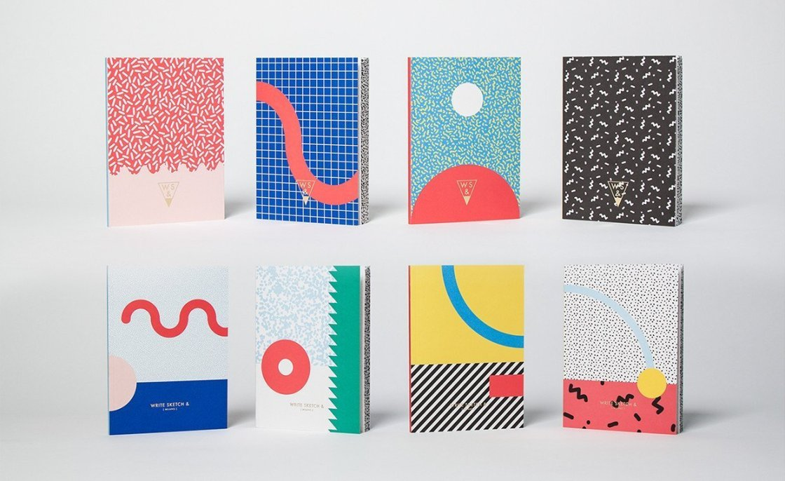 Notebooks_officemilano-designplayground_03