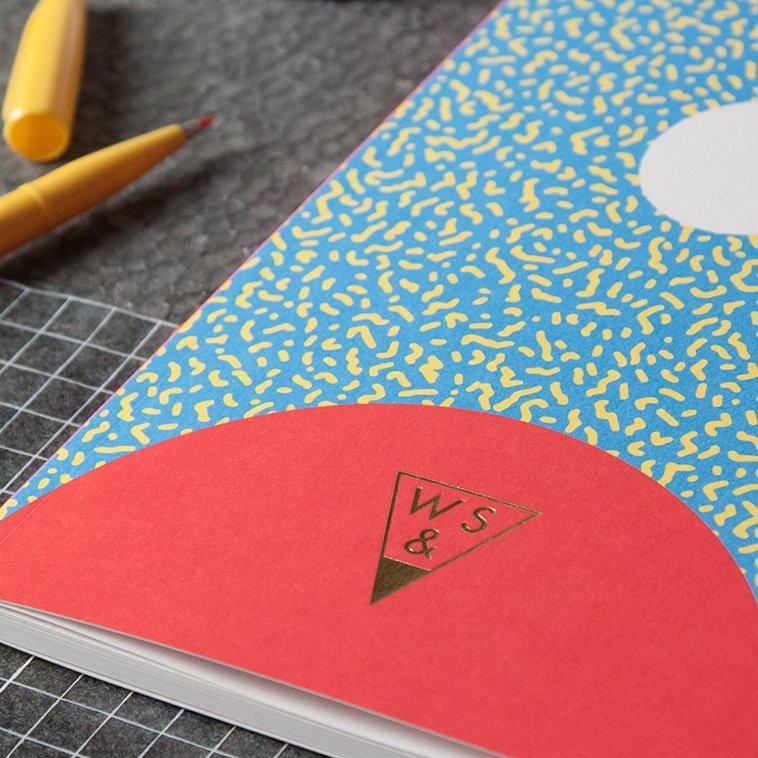 Notebooks_officemilano-designplayground_04