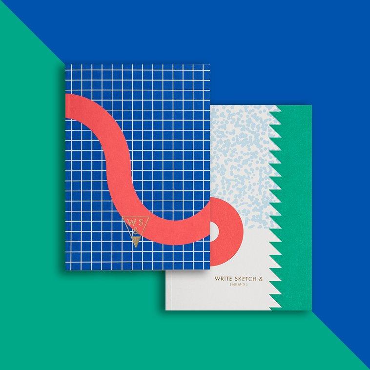 Notebooks_officemilano-designplayground_06