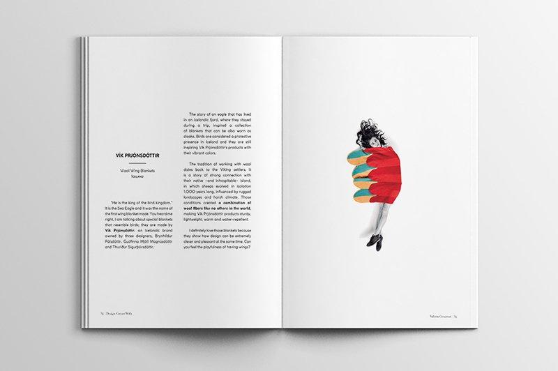 Polpettas_designplayground_10