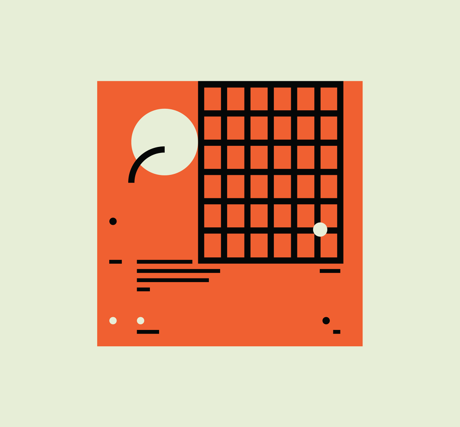 designplayground-Nontent_Website-01_905
