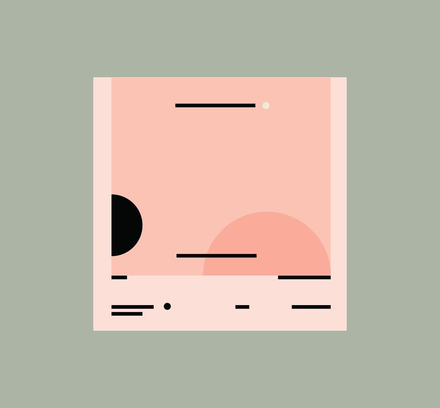 designplayground-Nontent_Website-03_905
