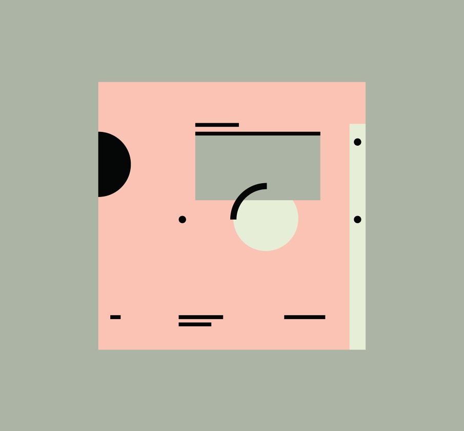 designplayground-Nontent_Website-06_905