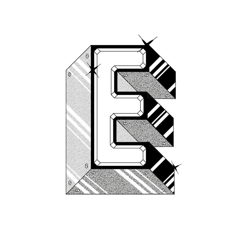 E_mariano_pascual_designplayground