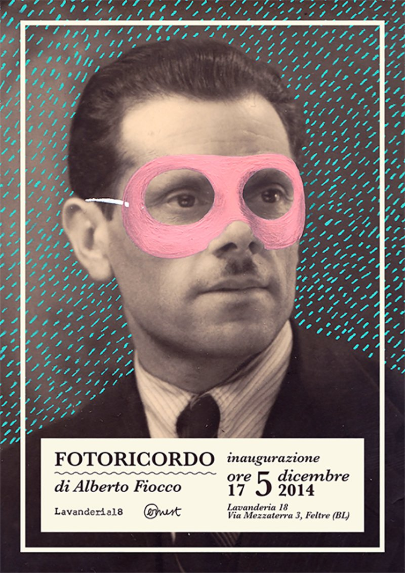 Fiocco_designplayground_06 copia