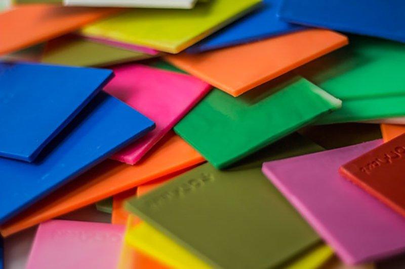 Formcards_designplayground_03