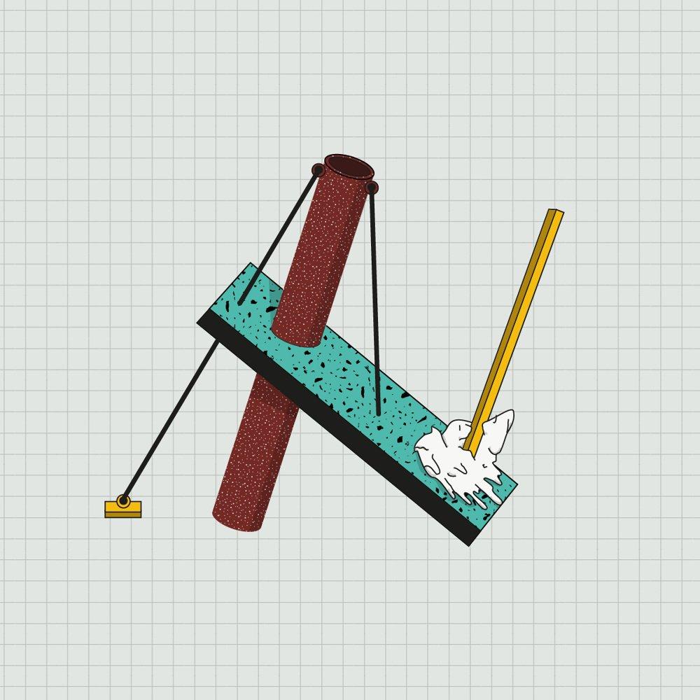 N_mariano_pascual_designplayground