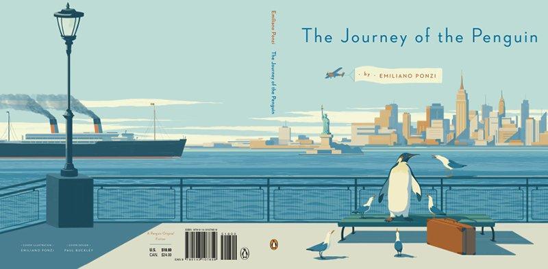 Penguinbook_Ponzi_Designplayground_02