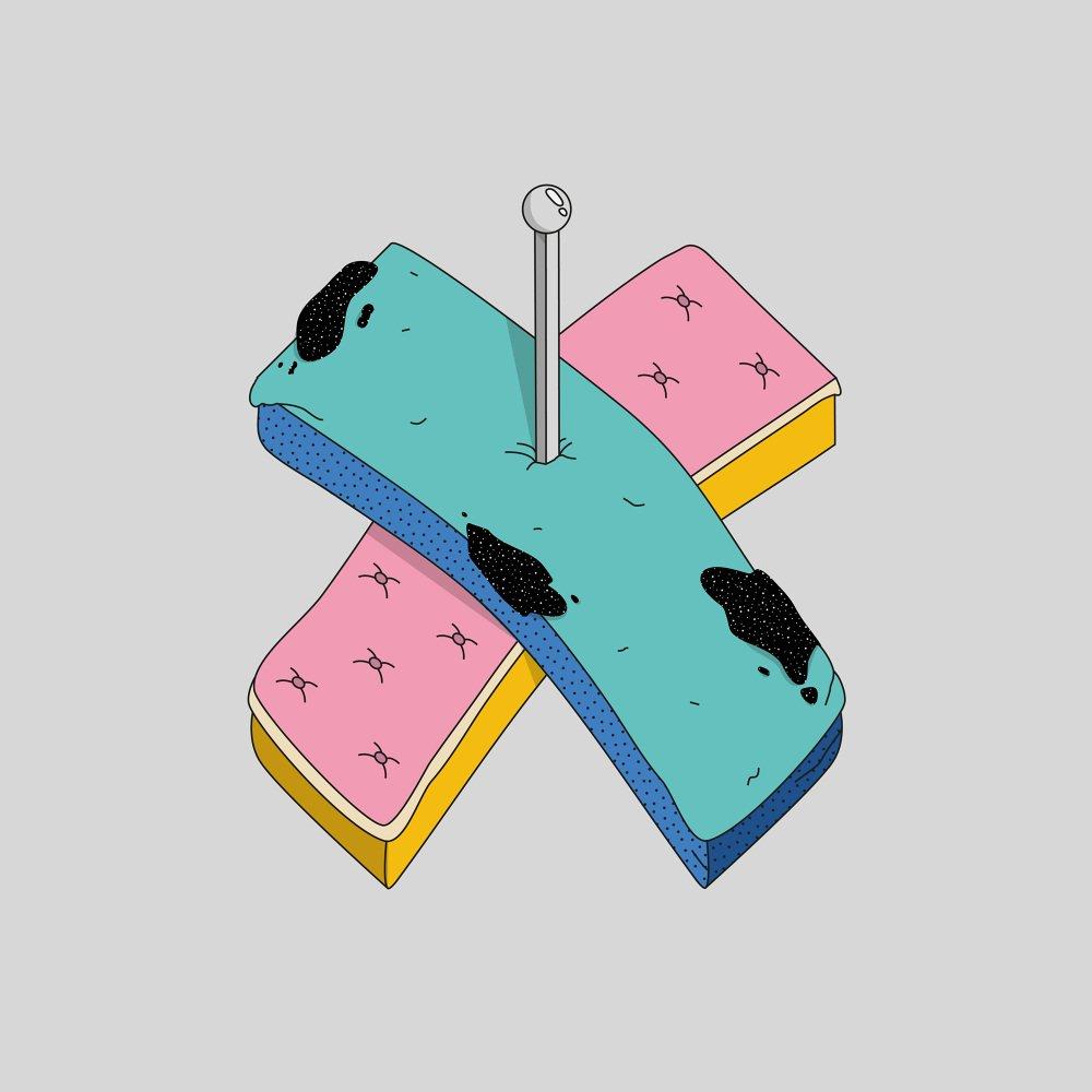 X_mariano_pascuall_designplayground
