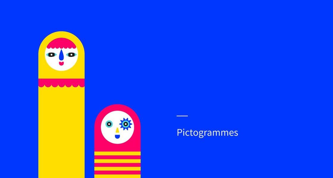 Graphéine_education-designplayground_12