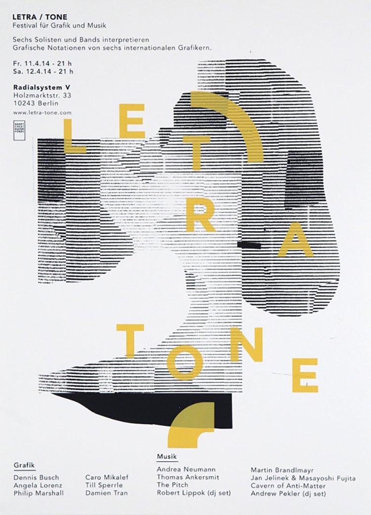 Letratone_Poster_600