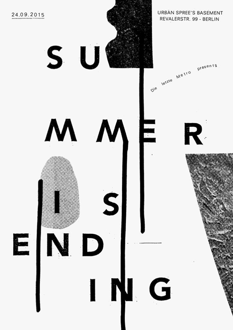 Summer-Is-endingFB_670