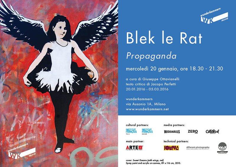 WK_BlekLeRat_invitation_IT_lr_designplayground
