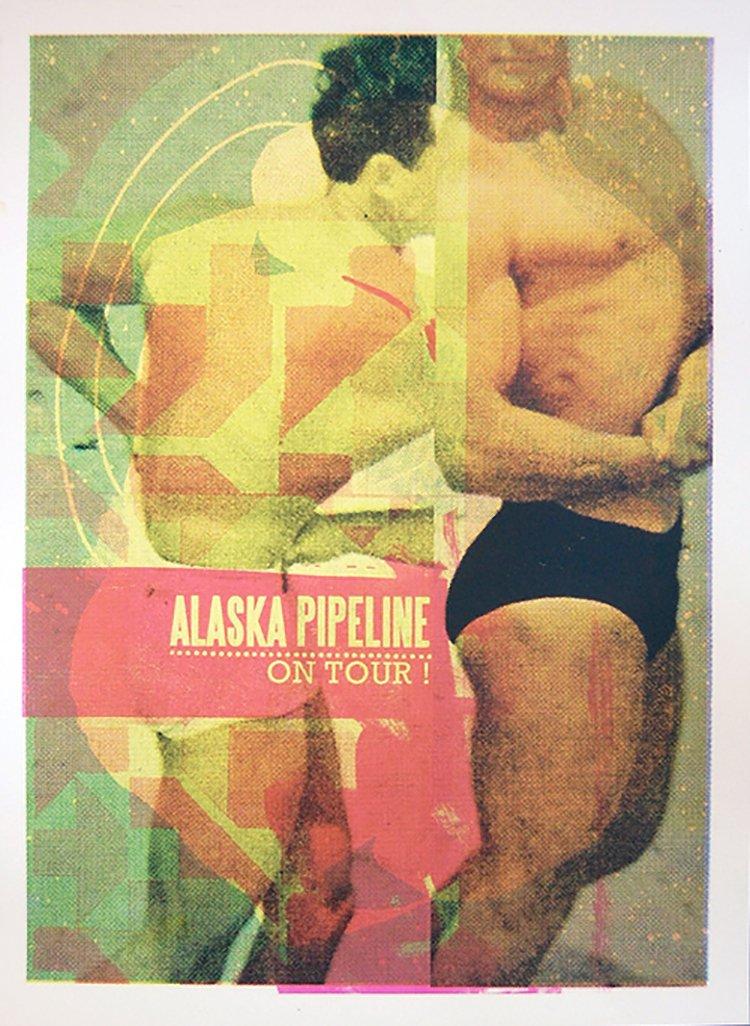 alaska_poster