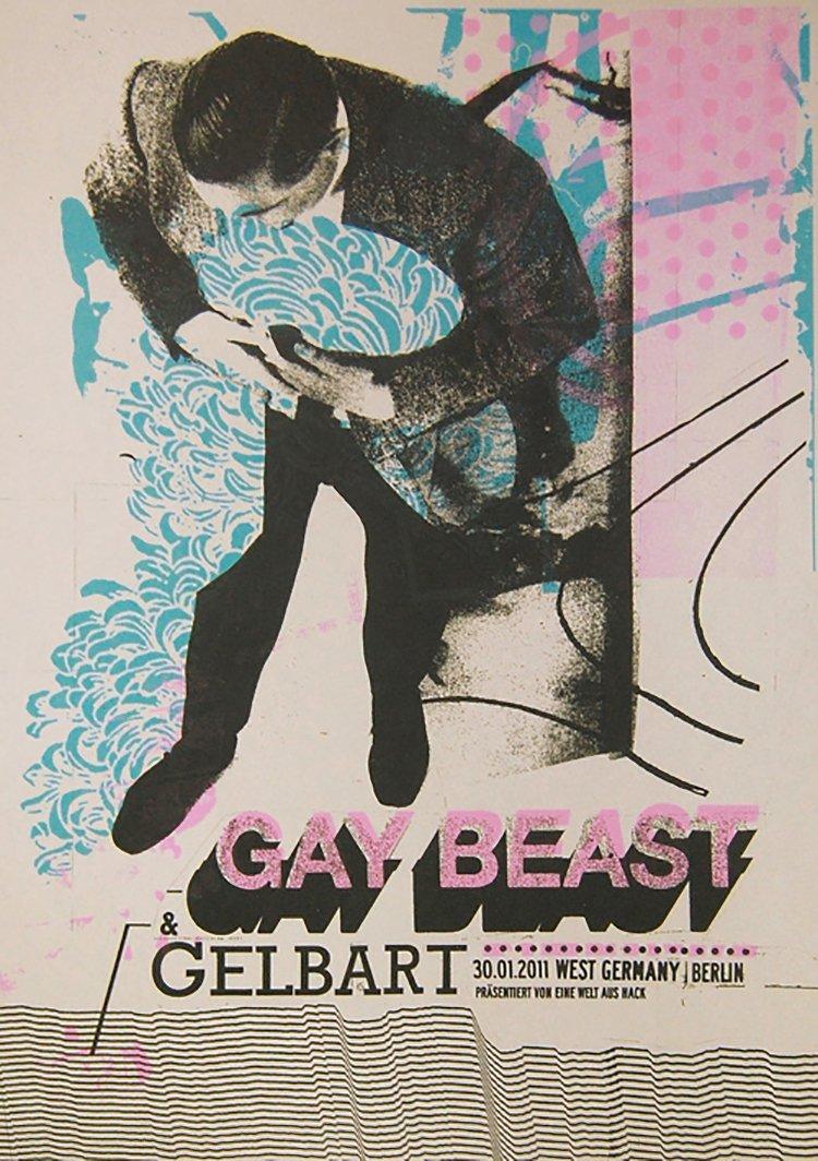 gay_beast