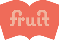logo-fruit-2016