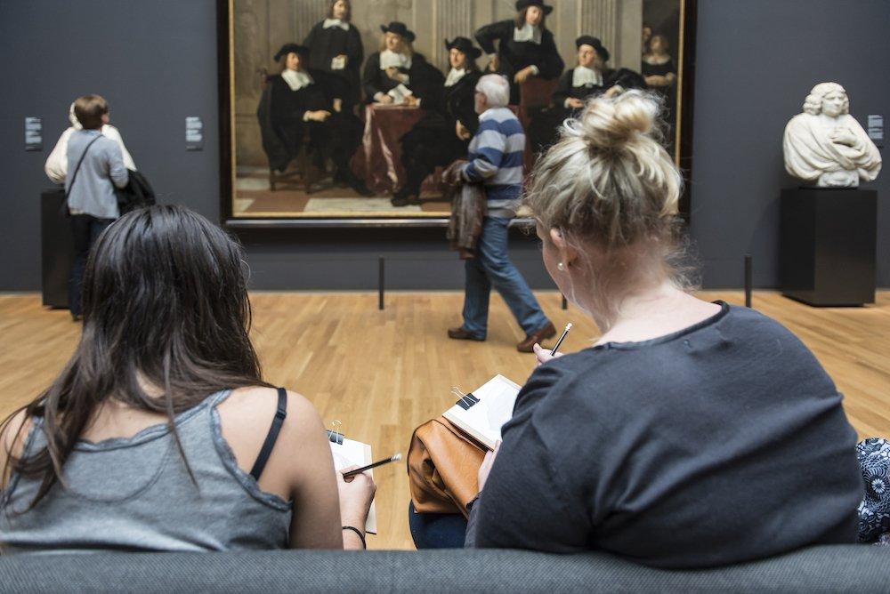 stardrawing_Rijksmuseum-16
