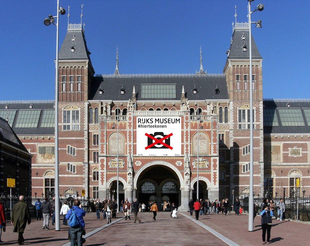 stardrawing_Rijksmuseum_0